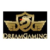 yodzean dg game