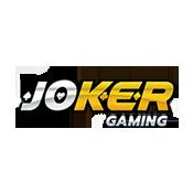 yodzean joker game
