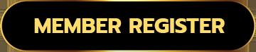 Member Register